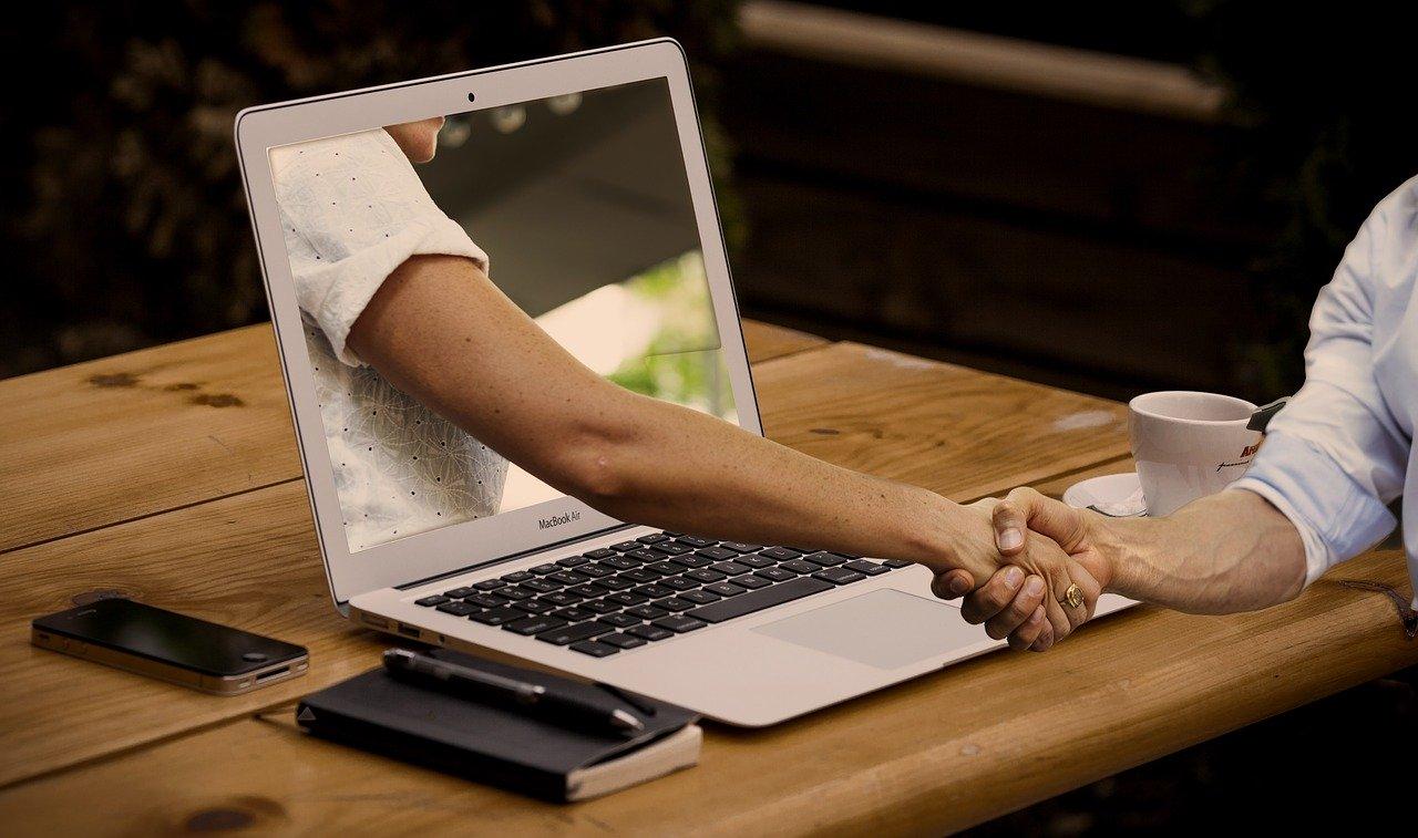 Blog - Le contrôle de gestion à distance