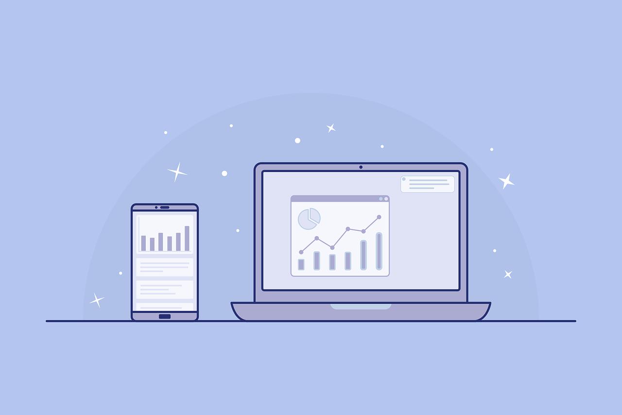 Blog - Les outils du contrôle de gestion